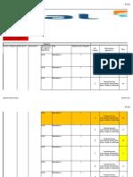 CLIENTE_FECO Estandar Plano V4-0 UBL2.1 Borrador 2019.06.18.xlsx