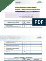 InstrumentosU1.pdf