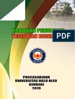 Panduan-Penilisan-Tesis-dan-Disertasi-2019.pdf