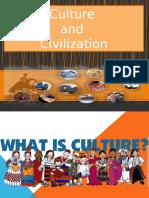 Culture and Civilization.pptx