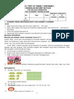 DAILY TEST OF THEME 7 SUBTHEME 1 (1).docx