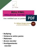 Bullying 09.ppt