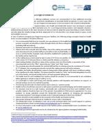 pre-triage_screening_facilities_guidance_note_covid19.pdf