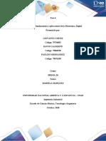 Trabajo_colaborativo_fase_4_grupo_ 100414_56 (1)