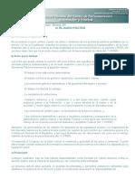 JUICIO POLITICO BIEN.docx