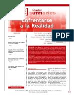 enfrentarse a la realidad 2 .pdf