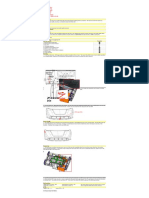Copy of ME417 Final Project Packet.xlsx