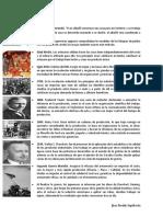 Linea de tiempo Calidad.pdf