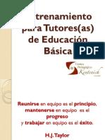 doc-11.pdf