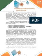 Presentación del curso Pensamiento Estratégico Complejo y Gestión del Business Case.pdf