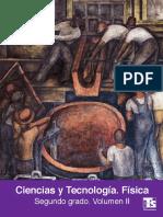 TS-LPA-CIENCIAYTEC-2-V2-BAJA.pdf