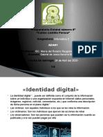 ADA1_B2_Gabriel de Jesús Azcorra Medina.pptx