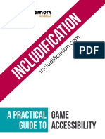 AbleGamers_Includification.pdf