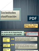 CLASIFICACION-DE-SOCIEDADES