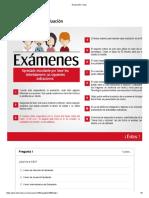 Evaluación INDUCCIÓN_ Quiz