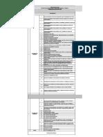 Requesitos-especificos-Convocatoria-001-2020.xlsx
