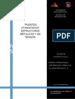 PUENTES_ATIRANTADOS_ESTRUCTURAS.docx