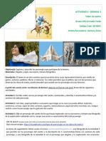 GUIA 3 TEATRO 501JT (1)(1).pdf