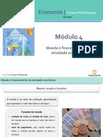 PPT4.pdf