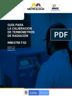 guía_para_la_calibración_de_termómetros_de_radiación