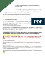 Cuestionario flash.docx