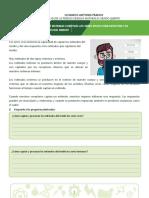 ESTÍMULOS Y RESPUESTAS (1).docx