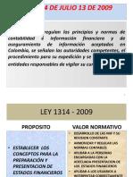 2.  LEY 1314.pdf