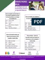 Calendario Webinars Padres de Familia Abril 2020.pdf