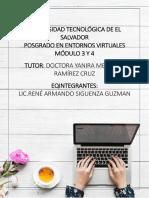 Rene_Siguenza_trabajofinaldelmodulo