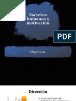 Factores humanos y motivacion.pptx