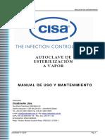 AutoGlobo_V1.0_ESP_CJ1M
