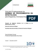 5-6-8-Guía_Implementación_Normas_Inyectología_v1-comprimido