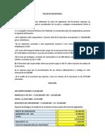 TALLER DE INVENTARIOS. ssol.docx