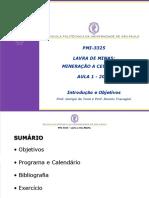 PMI3325-Aula 01 Introducao (2018)