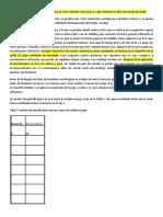 traduccion hand bok.docx