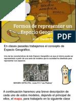 Formas_de_Representar_un_Espacio_Geografico