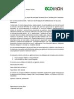 Cartagena de Indias.pdf