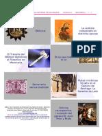 Zenit-n4.pdf
