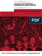 Guerrillas_montoneras_v5.pdf