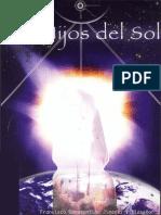 Los Hijos del sol.pdf