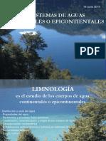 limnología_-JUNIO-2015-Estud