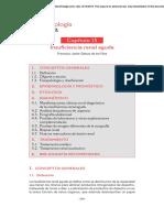 enfermedad renal aguda.pdf