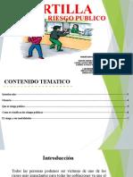 CARTILLA DE RIESGO PUBLICO.pptx