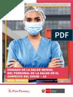 GUIA AMIGABLE PERSONAL DE SALUD.pdf