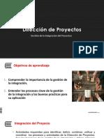 SESION_02_Gestion de la intergracion_A.pdf