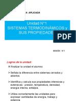 2.TERMO-Sistemas-Propiedades-Eficiencia-15-1.pptx