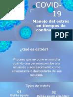 MANEJO ESTRES PPT.pptx