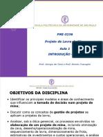PMI3326-Aula_01_Introducao_(2018).pdf