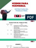 S02.s1 - PI Estructura del trabajo final.pdf