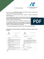 APUNTE OPERATIVO 1e .docx